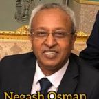 Negash Osman1