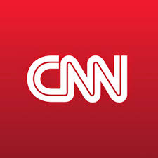Image result for cnn image